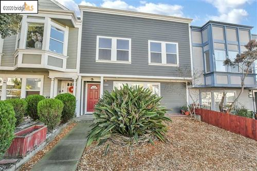 Photo of 640 Abbot Ave, DALY CITY, CA 94014 (MLS # 40928354)