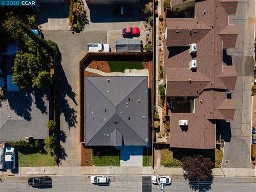 Tiny photo for 20191 anita ave, CASTRO VALLEY, CA 94546 (MLS # 40919356)