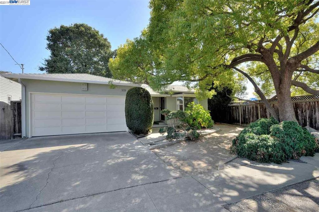 Photo for 36352 Pizarro Dr, FREMONT, CA 94536 (MLS # 40885356)