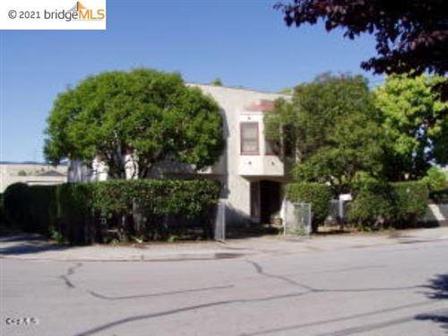 Photo of 154 Belmont Ave, REDWOOD CITY, CA 94061 (MLS # 40953357)