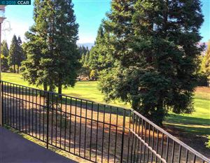 Photo of 226 Canyon Wood Way, SAN RAMON, CA 94582 (MLS # 40843358)