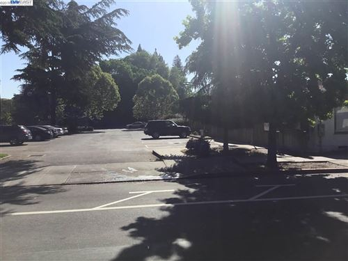 Photo of 41212 Fremont Blvd, FREMONT, CA 94538-4823 (MLS # 40876358)
