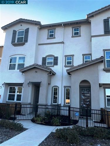 Photo of 7171 Brentwood Boulevard, BRENTWOOD, CA 94513 (MLS # 40848359)