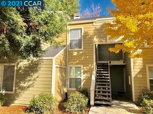 Photo of 160 Reflections Dr #22, SAN RAMON, CA 94583 (MLS # 40933359)