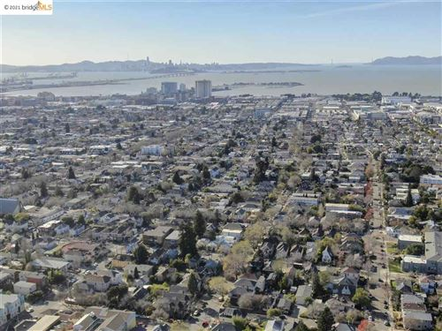 Tiny photo for 3117 Ellis St, BERKELEY, CA 94703 (MLS # 40935359)
