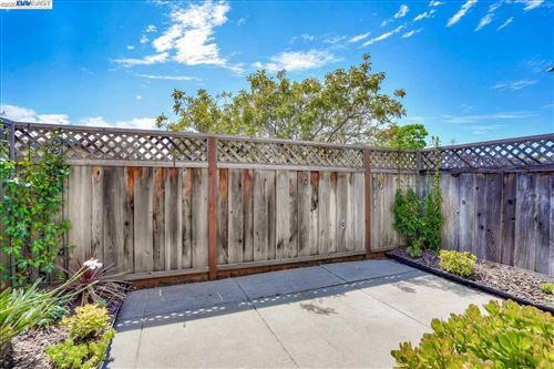 Tiny photo for 23278 Canyon Terrace Dr, CASTRO VALLEY, CA 94552 (MLS # 40906360)