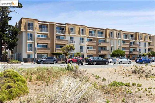 Tiny photo for 933 Shoreline Dr #401, ALAMEDA, CA 94501 (MLS # 40910360)