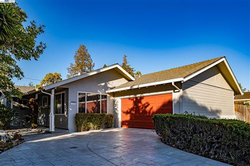 Photo of 41454 Paseo Padre Pkwy, FREMONT, CA 94539 (MLS # 40968360)