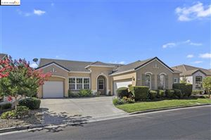 Photo of 1950 Kent Dr, BRENTWOOD, CA 94513 (MLS # 40878362)