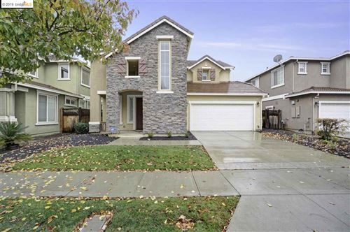 Photo of 1902 Red Rock Rd, BRENTWOOD, CA 94513 (MLS # 40890362)