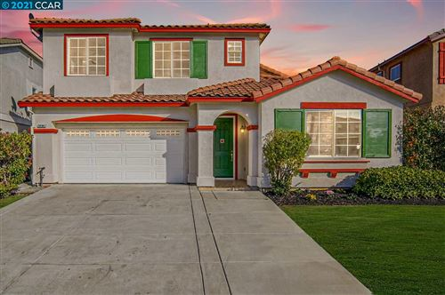 Photo of 5464 Summerfield Dr, ANTIOCH, CA 94531 (MLS # 40939362)