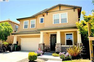 Photo of 2251 Keats Ln, SAN RAMON, CA 94582 (MLS # 40827363)