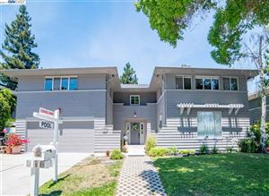 Photo of 240 Sleeper Ave, MOUNTAIN VIEW, CA 94040 (MLS # 40874363)