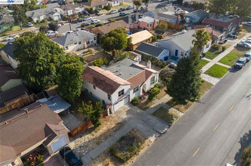 Tiny photo for 2632 Rheem Ave, RICHMOND, CA 94804 (MLS # 40914363)