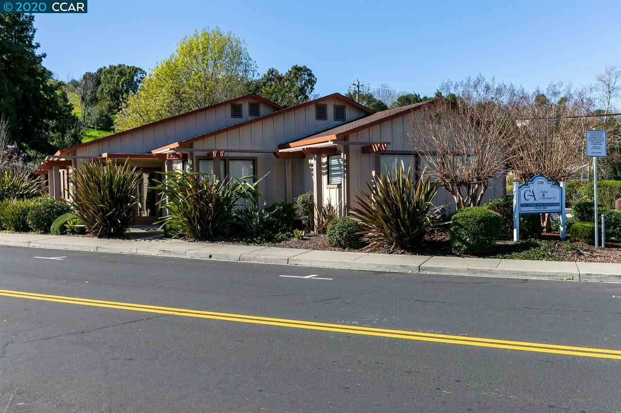 Photo of 2300 Henry Ave, PINOLE, CA 94564 (MLS # 40910363)
