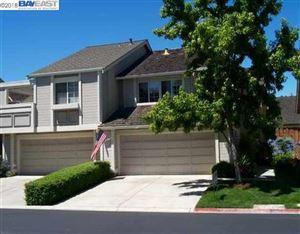 Photo of PLEASANTON, CA 94566-8445 (MLS # 40829365)