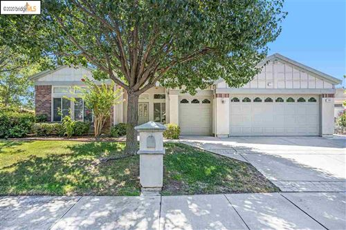 Photo of 1800 Redwine Ter, BRENTWOOD, CA 94513 (MLS # 40910365)