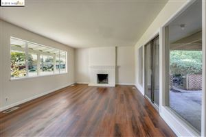 Tiny photo for 2318 N 6th Street, CONCORD, CA 94618 (MLS # 40888366)