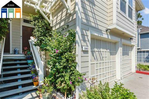 Photo of 1046 Rudder Lane, FOSTER CITY, CA 94404 (MLS # 40921366)