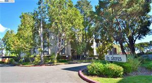 Photo of 955 Shorepoint Court #314, ALAMEDA, CA 94501 (MLS # 40885367)
