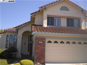 Photo of 3248 Turnstone Lane, FREMONT, CA 94555 (MLS # 40829368)