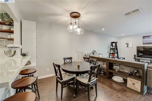 Tiny photo for 1511 Parkwood Pl, CONCORD, CA 94521 (MLS # 40888369)
