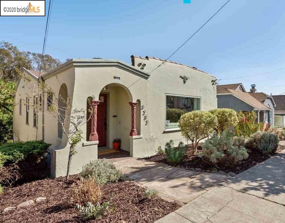 3232 Millsview Ave, Oakland, CA 94619 - MLS#: 40915370