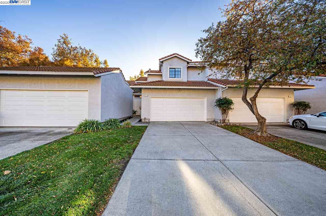 Photo for 321 Marie Cmn, LIVERMORE, CA 94550 (MLS # 40930370)
