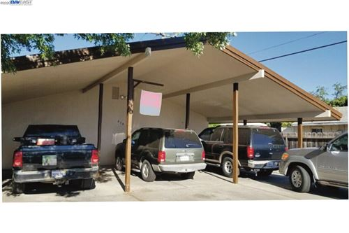 Photo of 834 S Washington Street #A, LODI, CA 95240 (MLS # 40911371)