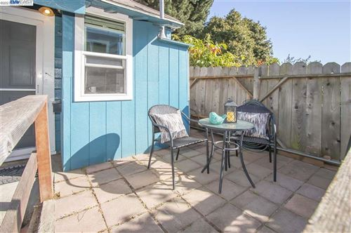 Tiny photo for 53 Ledyard St, SAN FRANCISCO, CA 94124 (MLS # 40935371)