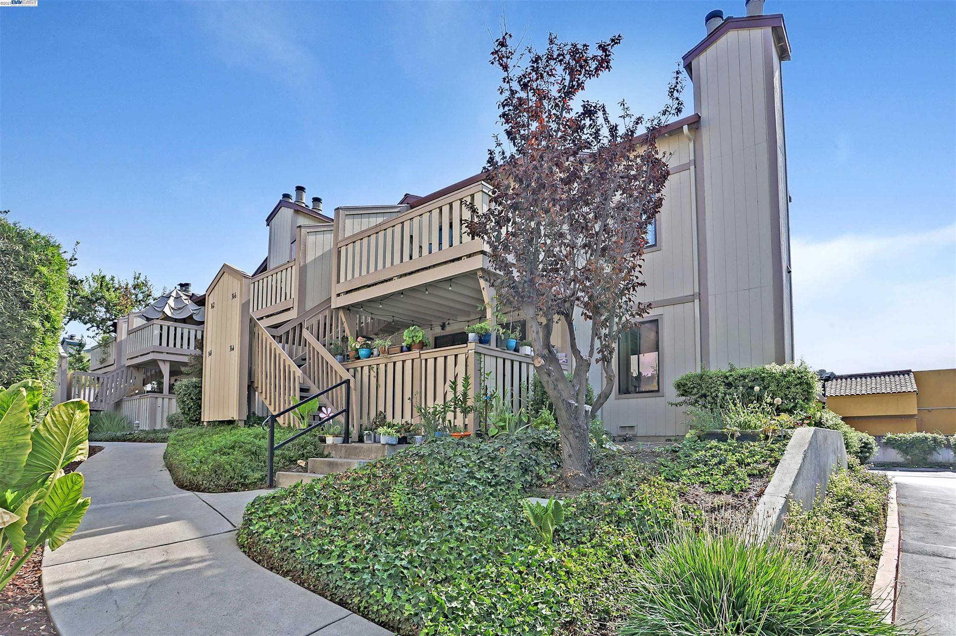 364 Coyote Creek, San Jose, CA 95116 - MLS#: 40969372