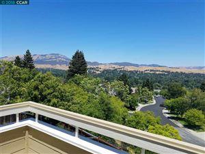 Photo of 1523 PETERS RANCH RD, DANVILLE, CA 94526 (MLS # 40827373)