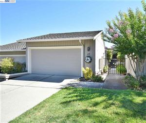 Photo of 1978 Saint George Rd, DANVILLE, CA 94526 (MLS # 40878373)