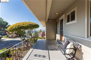 Tiny photo for 10370 Greenview, OAKLAND, CA 94605-4454 (MLS # 40888373)