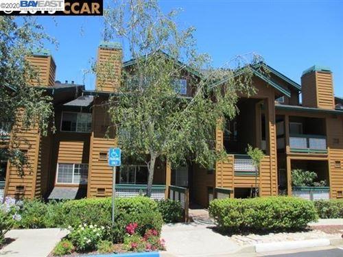 Photo of 112 Stone Pine Ln, SAN RAMON, CA 94583 (MLS # 40915373)
