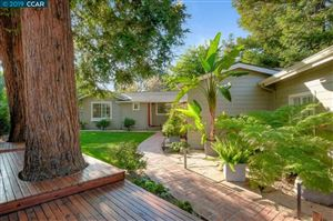 Tiny photo for 2601 Cherry Ln, WALNUT CREEK, CA 94597 (MLS # 40888375)