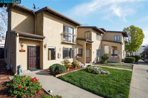 Tiny photo for 9722 Hillgrade Ct, OAKLAND, CA 94603 (MLS # 40935375)