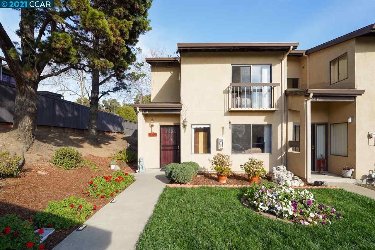Photo for 9722 Hillgrade Ct, OAKLAND, CA 94603 (MLS # 40935375)