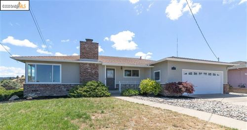 Photo of 2412 Longview, SAN LEANDRO, CA 94577-6321 (MLS # 40908376)
