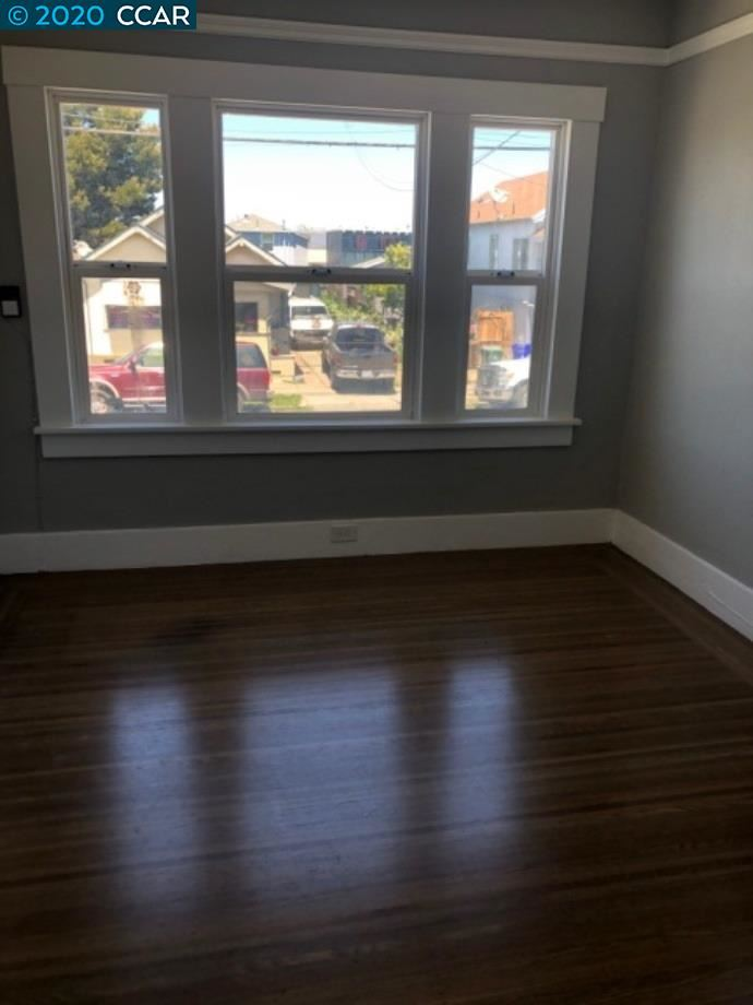 Photo of 1918 Roosevelt Ave #1918, RICHMOND, CA 94801 (MLS # 40906376)