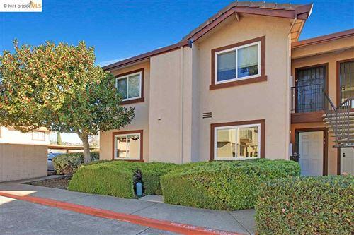 Photo of 920 Elgin Street #H, SAN LORENZO, CA 94580 (MLS # 40934377)