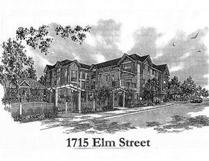 Photo of 1715 Elm St., EL CERRITO, CA 94530 (MLS # 40806378)