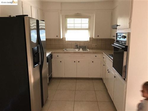 Tiny photo for 840 Sevely Dr, MOUNTAIN VIEW, CA 94041 (MLS # 40935378)