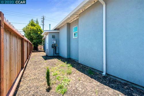 Tiny photo for 2415 Church St, OAKLAND, CA 94605 (MLS # 40910379)
