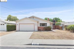 Photo of 2769 Wexford Dr, CONCORD, CA 94519 (MLS # 40878380)