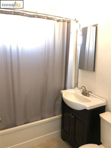Tiny photo for 261 W Chanslor Ave, RICHMOND, CA 94801 (MLS # 40900380)
