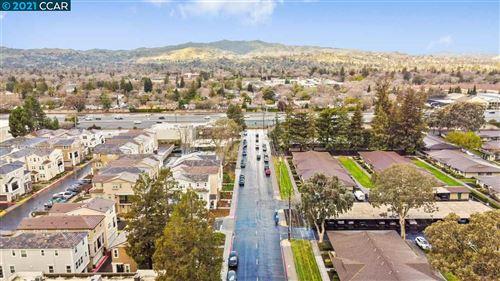 Tiny photo for 80 Mayhew Way, PLEASANT HILL, CA 94523 (MLS # 40935380)