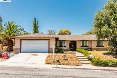 Photo of 4282 Goldenhill Dr, PITTSBURG, CA 94565 (MLS # 40958380)