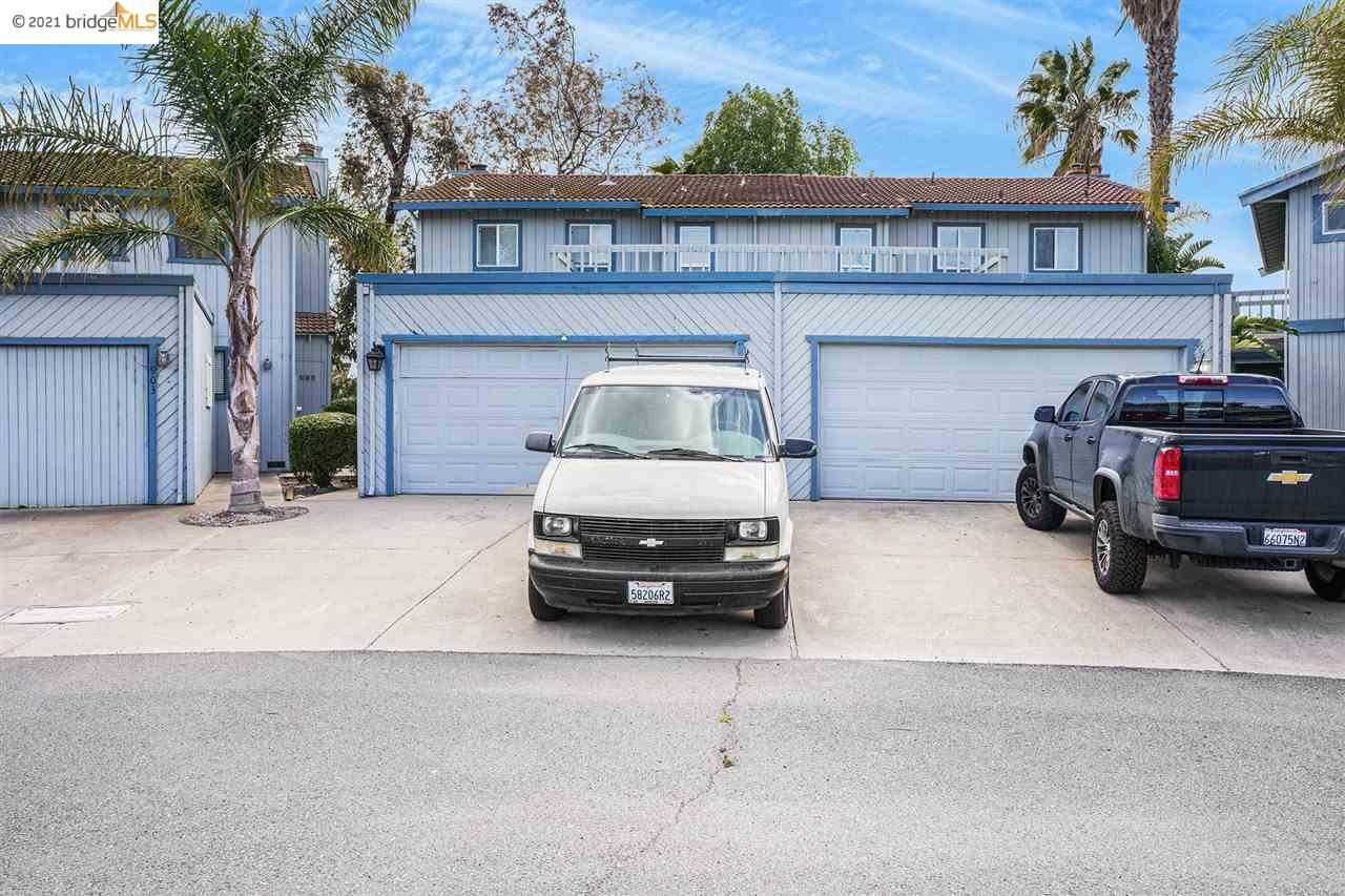 Photo of 905 Lido Cir, DISCOVERY BAY, CA 94505 (MLS # 40947380)