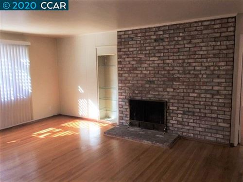 Tiny photo for 1407 Babel Ln, CONCORD, CA 94518 (MLS # 40895381)
